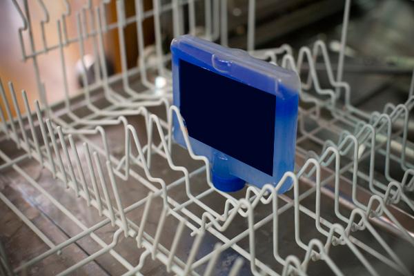 بهترین جرم گیر ماشین ظرفشویی-جرمگیر ظرفشویی