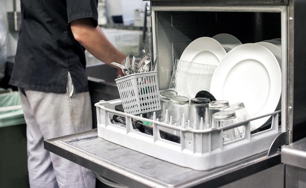 راهنمای خرید ژل ماشین ظرفشویی