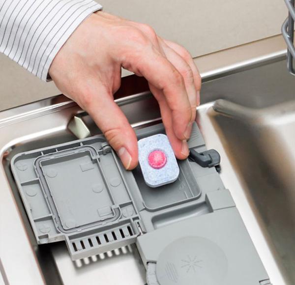 خرید جلادهنده ماشین ظرفشویی