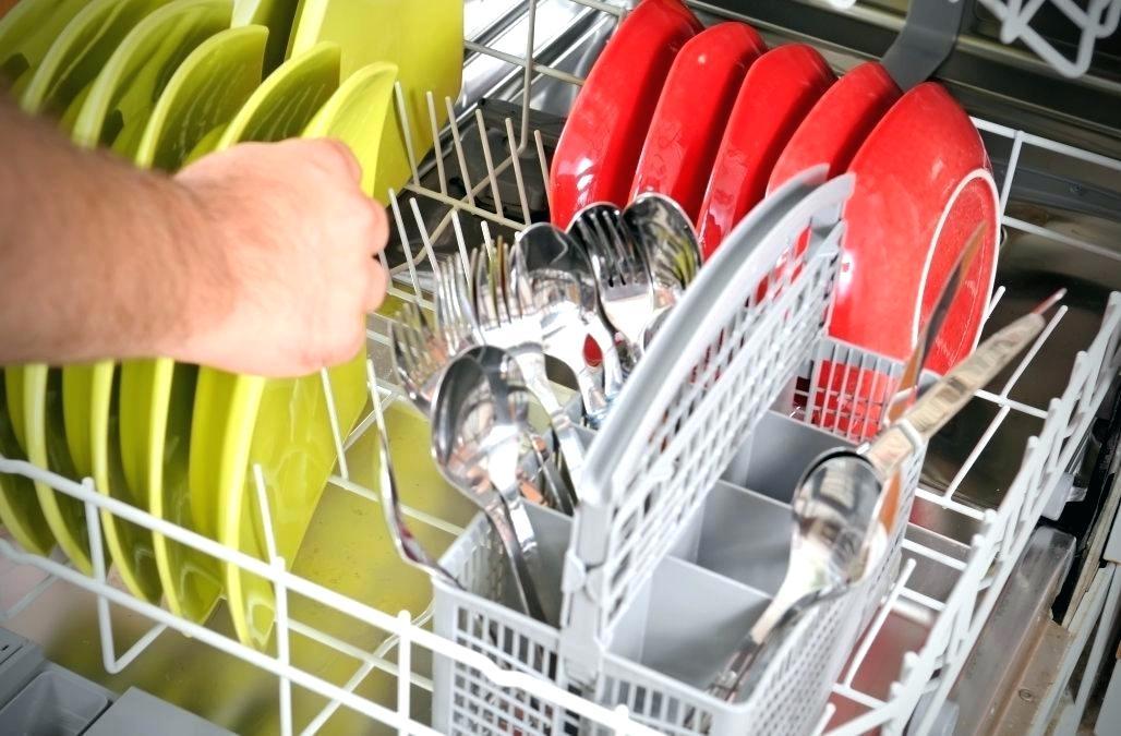 مایع جلادهنده-خرید مایع جلادهنده ظرفشویی