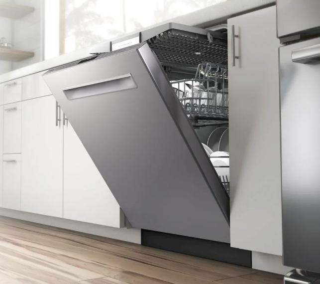 لیست قیمت ماشین ظرفشویی