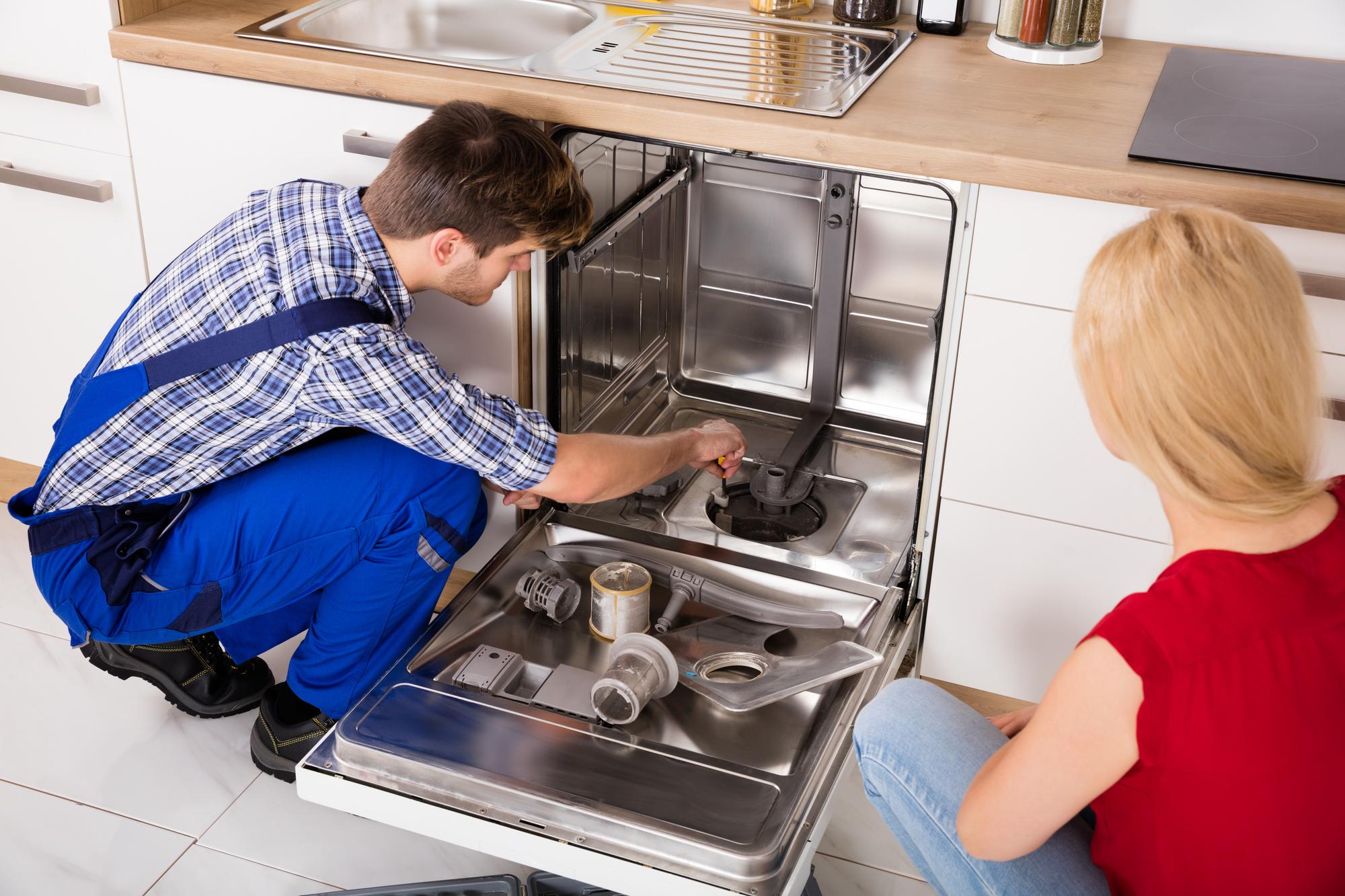 نمک ماشین ظرفشویی-نمک ظرفشویی-خرید نمک ظرفشویی