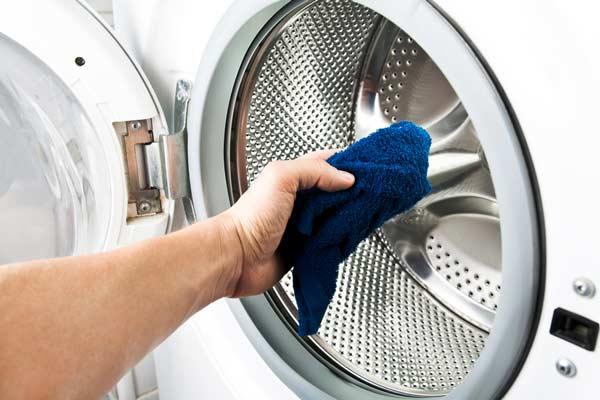 خرید جرمگیر ماشین لباسشویی-ماشین ظرفشویی-مایع جرمگیر