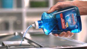 راهنمای خرید مایع جلادهنده ماشین ظرفشویی